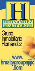 Hernandes Realty Group