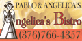 Angelica's Bistro